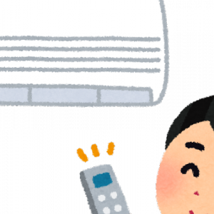家計簿のすすめ22 電気代ってどんな感じ? --電力価格って上がってませんかね?家計簿をつけていると分かること。ヽ(^o^)丿