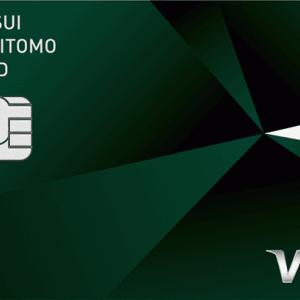 Visa Inc. (V)6 銘柄紹介 --BEP(損益分岐点)を見てみました。恐ろしいほど事業が良いので、今後の買い増しを検討します。ヽ(^o^)丿