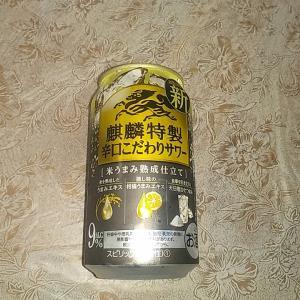 多摩川  No100