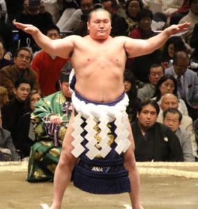 不毛の時代が続く大相撲