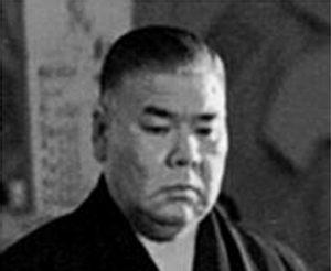 現代相撲部屋継承事情13