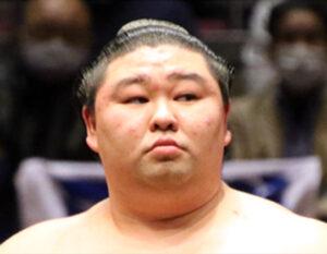 ■一月11日目 正代、きわどい相撲・負け相撲を制する