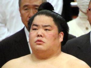 優勝大栄翔の相撲内容を検証1