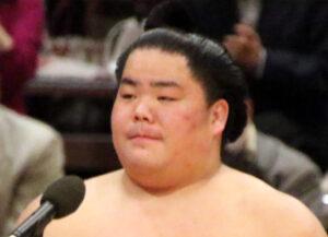 優勝大栄翔の相撲内容を検証2