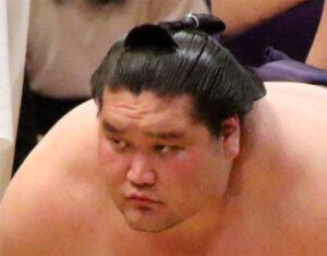 ■夏5日目ケガの巧妙!相撲を変えて成功した照ノ富士