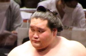 ■夏7日目 隆の勝は照ノ富士に勝てなくなってくる