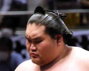 ■夏9日目 照ノ富士対高安戦を斬る