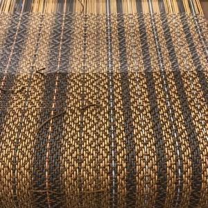 綾織変化でマット