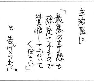 誤嚥性肺炎(3)