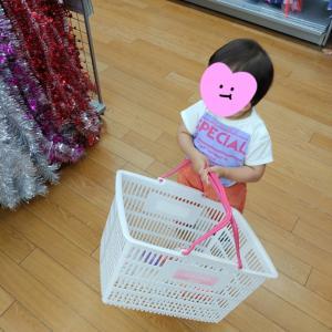1歳6ヶ月健診 in 日本