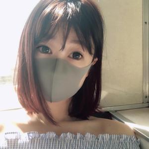 """振り返りレポ⑧""""ソウル中♡現地レポ①日目"""""""