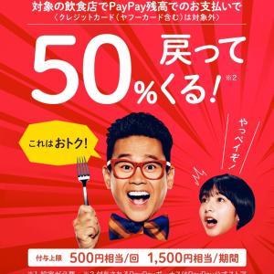 paypayユーザー必見!!と【お得】100円送料込の韓国コスメ♡