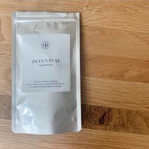 ultim / DEFENTIAL supplement