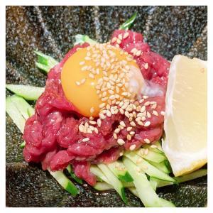 肉だ〜肉‼️焼肉ブリッジ