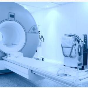 油断してたMRIでの熱傷事故(火傷)