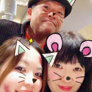 コロナ感染後亡くなった友人(日本)