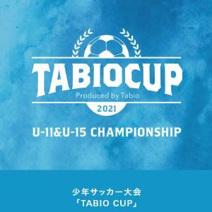 TABIO CUP