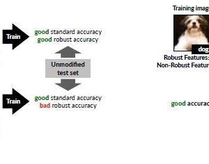 機械学習で有効な汎用的な特徴を含んだデータセットの構築