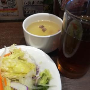 最近、賛否両論言われてるようですが・・・@ いきなりステーキ