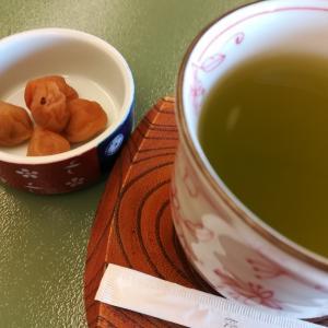 高級温泉宿の朝ごはんは手抜かりなし @ 青山やまと