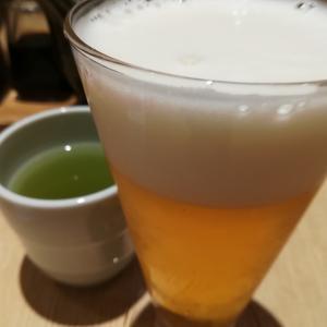 揚げたて!とんかつとビールの至極の楽園 @ とんかつ和幸