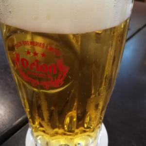 ビール好きにはたまらない横浜駅のオアシス