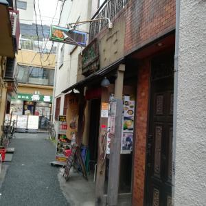 横浜 中華街の最高峰とも言えるチョ~名店の1つ