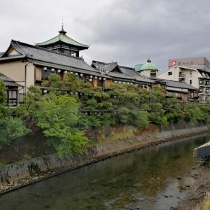 伊豆で一番の名湯 源泉かけ流しのお宿 ナイショだよ