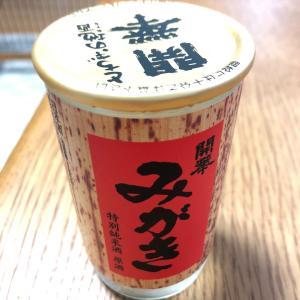 J2 第7節 町田vs栃木 〜雷雨の中の勝利!〜