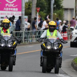 オリンピック 自転車男子ロードレース
