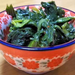 副菜色々 サイゼの小エビのサラダ モッツァレラとカニカマ