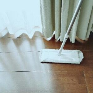 家事をサクッと終わらせる方法とコツ。やる内容を決めるより時間を区切って集中的に。ラクに効率良くキレイ。│ズボラ掃除