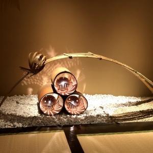 稲取の温泉旅館