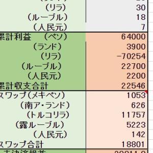 7/29 <スポット購入>1000元