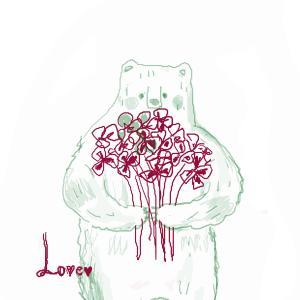9月20日生まれの誕生花 花言葉