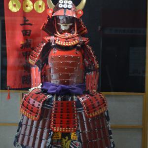 ご無沙汰列車旅 夏 青春18きっぷ信越線巡り その5 軽井沢