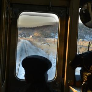 線路は続く43 花咲線100周年