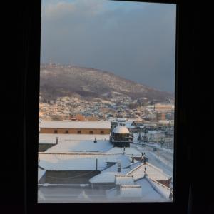 日本の鉄道はこのままでいいのだろうか 58 北海道鉄道冬紀行最終回