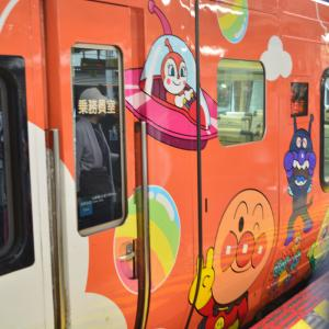 日本の鉄道はこのままでいいのだろうか 60 下灘の夕日を訪ねて2
