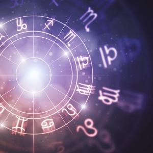 占星術師ルシエルさんの鑑定会とライトランゲージ