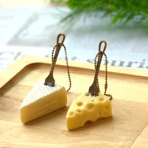 チーズワークショップのご案内