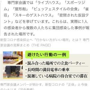 関西では全てのスポーツジムも1か月以上の休業(泣)