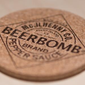 18種類のクラフトビール × 創作イタリアンが楽しめる!アットホームな西新宿のビアバー「BEER BOMB」