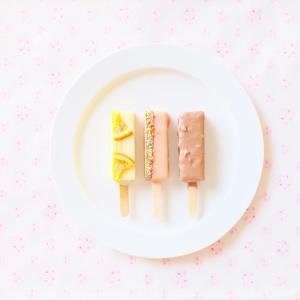 チョコレートの魔法 *** ショコラ ベル アメール 京都別邸