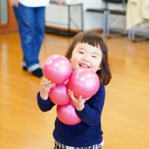 中野のリトミック「娘が歌ったり、音楽が好きになったのはレナ先生のおかげです」