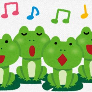 今日は小学校開校の日なので、小学校の校歌にまつわるトンチンカン話をしようと思います。