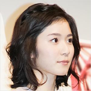 テング状態の松岡茉優の本当の素顔が分かりません!