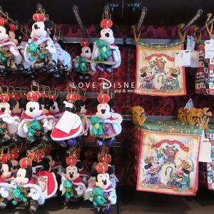 2021年4月15日発売「東京ディズニーランド開園38周年グッズ」20品紹介