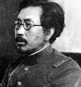 【中国、ハルピン】 侵華日軍731部隊罪証陳列館は拷問の館