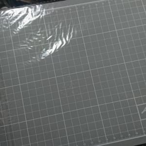 マルチなマット カッターマット レザークラフト